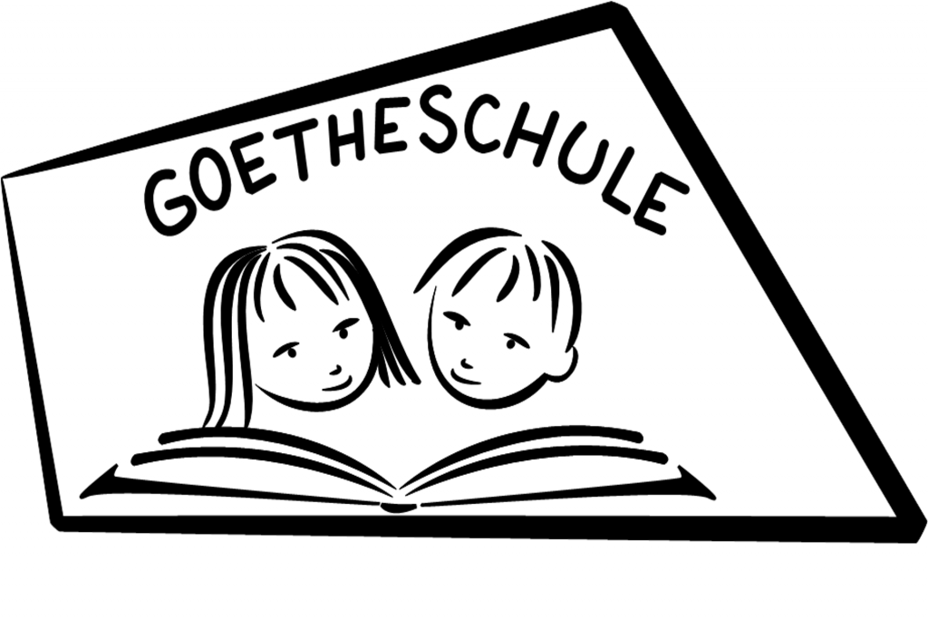 Logo_Goetheschule Hagen